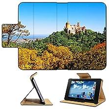 buy Asus Google Nexus 7 1St Generation 2012 Model Flip Case Palace Of Pena In Sintra, Portugal