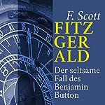 Der seltsame Fall des Benjamin Button | F. Scott Fitzgerald