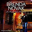 A Husband of Her Own: Dundee, Idaho, Book 2 (       UNABRIDGED) by Brenda Novak Narrated by Amy McFadden