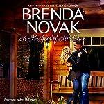 A Husband of Her Own: Dundee, Idaho, Book 2   Brenda Novak
