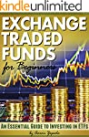 Exchange Traded Funds for Beginners:...