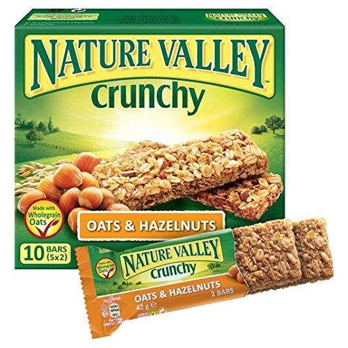 valle-de-la-naturaleza-crujiente-barras-de-granola-avena-y-avellana-5-x-42g
