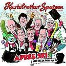 Apres Ski: Kult-Hits im Party-Mix