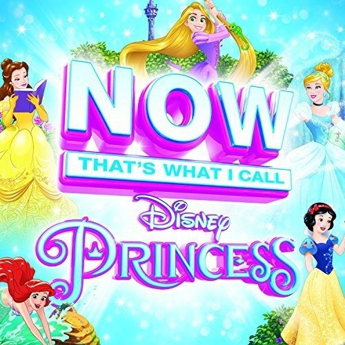 now-thats-what-i-call-disney-princess
