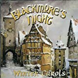 Winter Carols by Blackmore's Night (2007-12-05)