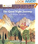 Stories From Faiths: The Great Night...