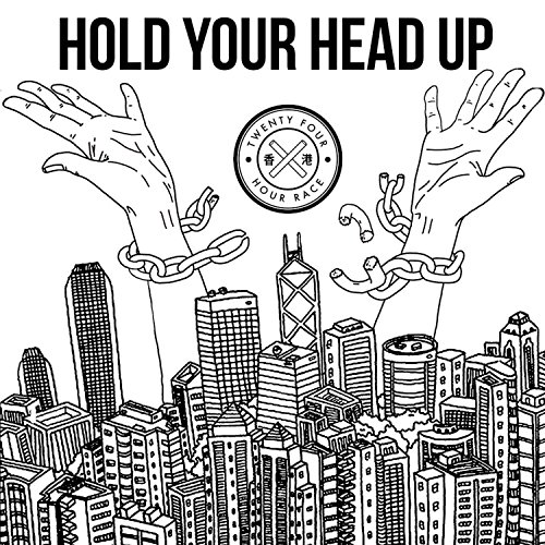 hold-your-head-up-feat-benjamin-man-lushroom-yi-hong-choy