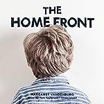 The Home Front | Margaret Vandenburg