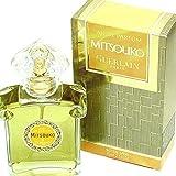 Guerlain Eau de Parfum-Mitsouko - 2.5 oz