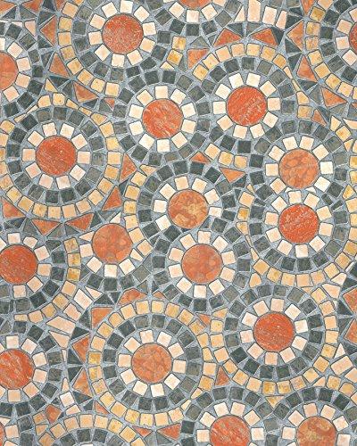 dc-fix-346-0519-spanish-tile-adhesive-film