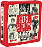 50 / 60s Girl Groups