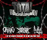 Total Breakdown