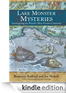 Lake Monster Mysteries: Investigating the World
