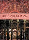 The Heart of Islam: Inspirational Book and Card Set (0764175432) by Freke, Timothy