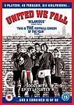 United We Fall [DVD]
