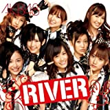RIVER(劇場盤)