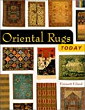 Image of Oriental Rugs Today: A Guide to the Best in New Carpets from the East