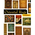 Oriental Rugs Today: A Guide to the Best in New Carpets from the East