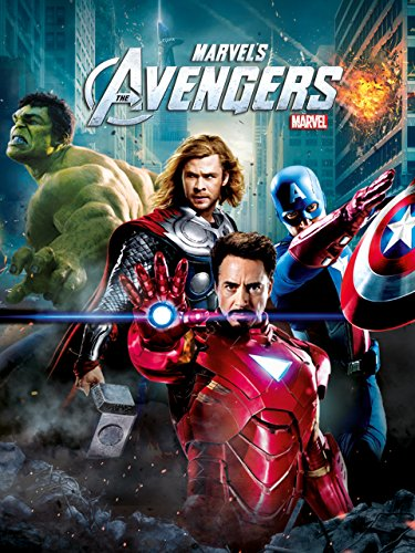 marvels-the-avengers-dt-ov