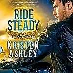 Ride Steady | Kristen Ashley