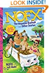 NOFX: The Hepatitis Bathtub and Other...