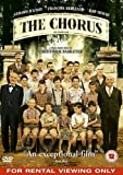 The Chorus [DVD][2004]