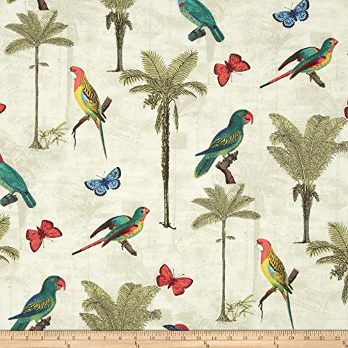 tommy-bahama-indoor-outdoor-hearts-of-palm-peninsula-fabric-by-the-yard
