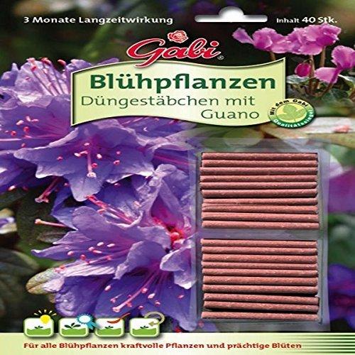 gabi-bluhpflanzen-dungestabchen-mit-guano-sparset-3x40-stuck-hobbygartner-pflanzenpflege