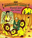 Daniel and the Lions (The Beginners Bible) (Pop-Up Books)