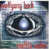 Mettle Water