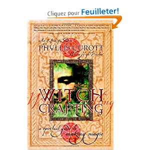 Phyllis Curot : Witchcrating 61ZVYPVteGL._BO2,204,203,200_PIsitb-sticker-arrow-click,TopRight,35,-76_AA300_SH20_OU08_
