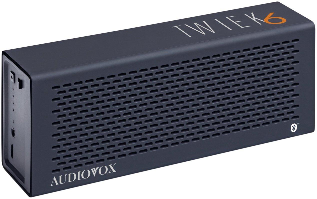 Amazon Bluetooth Lautsprecher