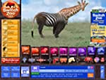 Switch Zoo Free for Mac [Download]