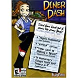 Diner Dash