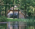 Wooden dreams : Poolhouses, carports,...