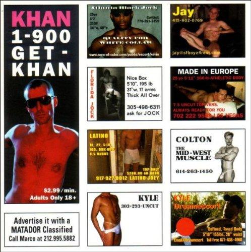Khan - 1-900-GET-KHAN - Zortam Music