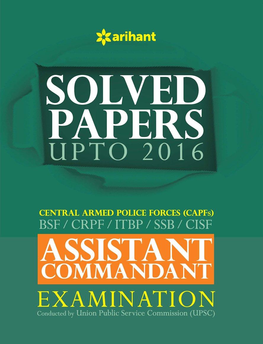 Buy essay online cheap mathematics paper 1 november