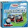 Ravensburger Thomas and Friends Mini Memory