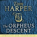 The Orpheus Descent (Unabridged)