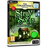 Stray Souls: Dollhouse Story - Collectors Edition (PC DVD) (UK IMPORT)