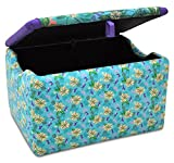 Disney's Fairies Storage Box