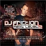 Acquista DJ Friction Presents Next Level 2