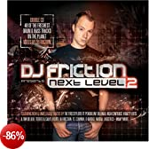 DJ Friction Presents Next Level 2