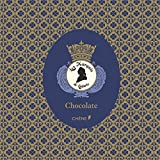 Ladurée Chocolate