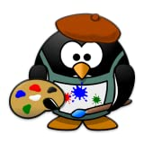 Coloriage pour Enfants...