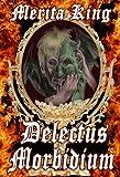 Delectus Morbidium