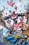 X-Men: Zero Tolerance (078510738X) by Lobdell, Scott