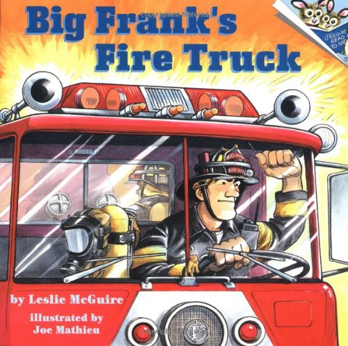 Big-Franks-Fire-Truck-PicturebackR