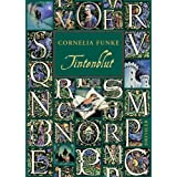 Tintenblut. Tintenwelt 02von &#34;Cornelia Funke&#34;