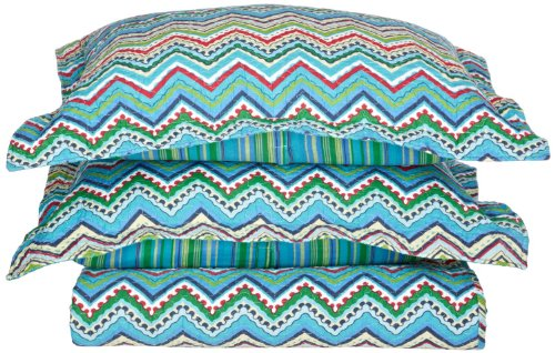 Western Bedding Quilts front-344427